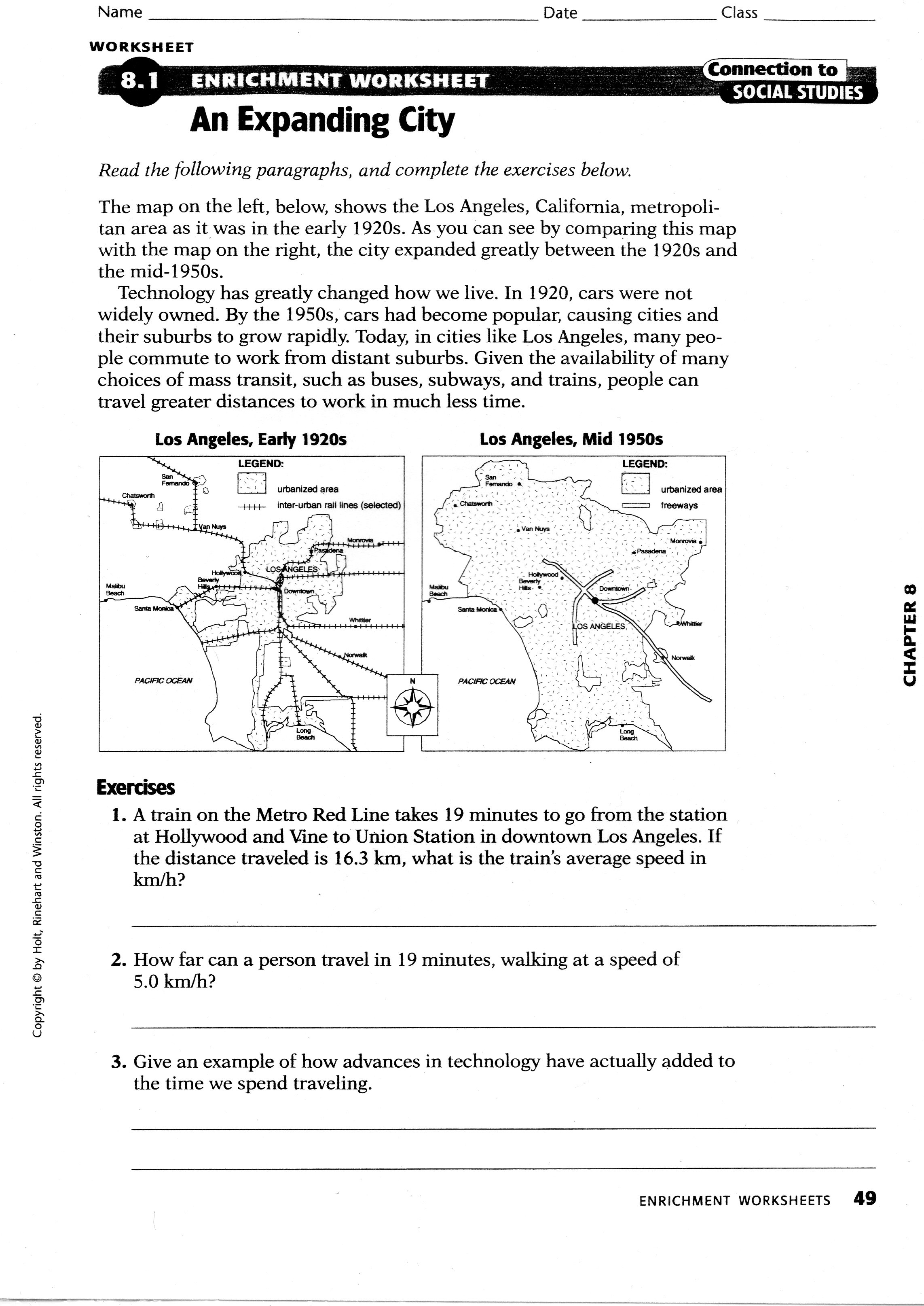 Worksheets Ipc Worksheets motion graphs and calculations baughman science worksheet jesse